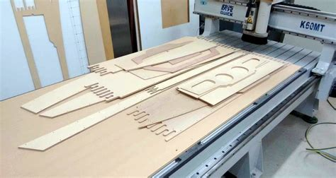 wooden boat cnc plans boat building with a cnc router tim weston boats