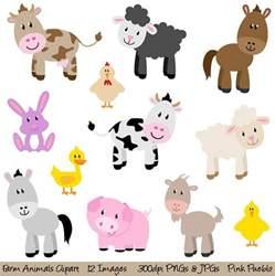 Clipart Farm Animals farm animals clipart farm animals clip barnyard clipart barnyard animals clip