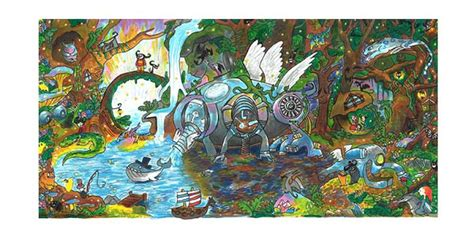 doodle competition india 2015 doodle 4 2014 us winner