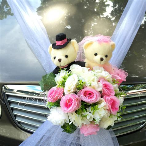 Wedding Car Decoration Singapore by Flowers And Gifts Delivered In Singapore Wedding Car