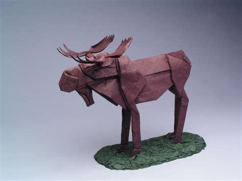 Robert J Lang Origami - robert j lang