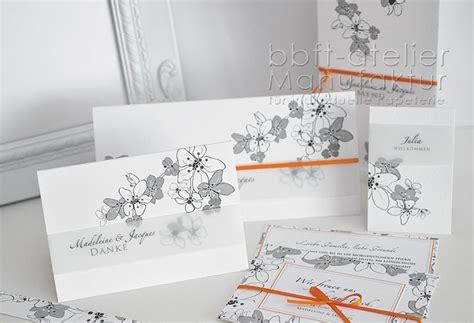 Hochzeitseinladungen Set Hochzeitseinladung 014 Hochzeitseinladungen Bbft Atelier