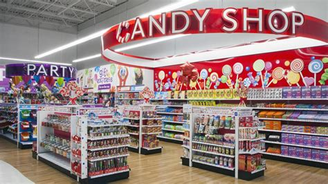 is babies r us open today toys r us preps to open new bay area stores including