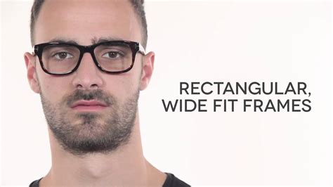 Review Tom Fords 2 by Tom Ford Ft5147 Wide 52 Eyeglasses Review