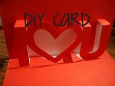 love boat ice cream gift card 22 gifts for my boyfriends 22nd birthday s2 things to