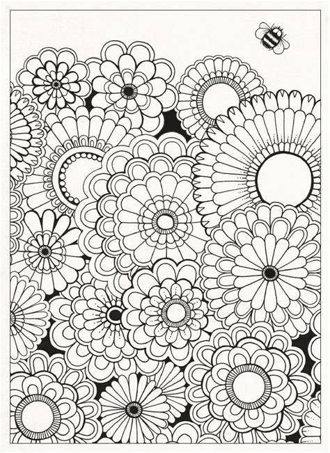 secret garden coloring pages free secret garden coloring pages