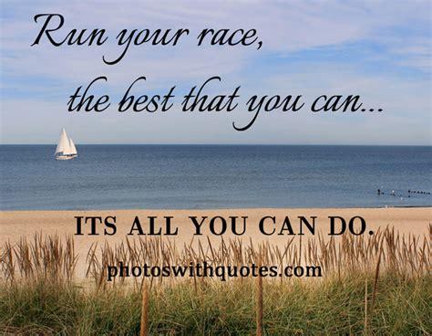 Encouraging Quotes Inspirational Encouraging Quotes Quotesgram