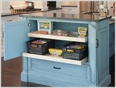 kitchen food storage ideas dog food storage cabinet ideas cabinet home decorating