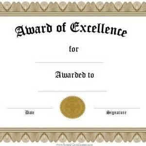 Editable Award Certificate Template Photos Certificate Templates Free Printable Certificates