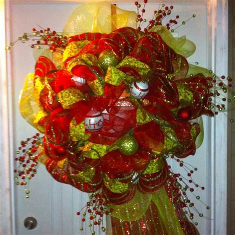 images of christmas on pinterest our christmas wreath holiday crafts pinterest