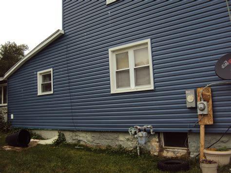 alcoa siding house siding products by alcoa free siding