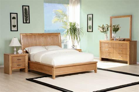 bett platzierung im schlafzimmer grundregeln bei dem feng shui schlafzimmer