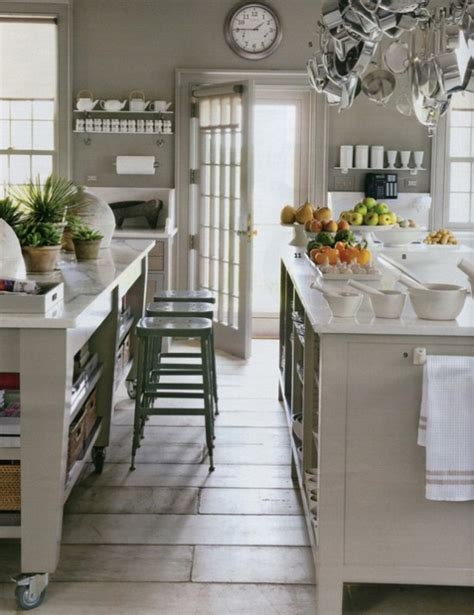 pinterest kitchen color ideas remodelaholic trending now color in the kitchen