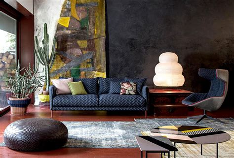 sofa sessel kombination fantastic upholstered furniture by moroso interiorzine