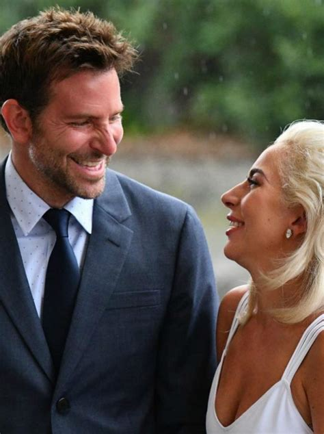 katsella a star is born lady gaga bradley cooper venezia 28 images venezia 75