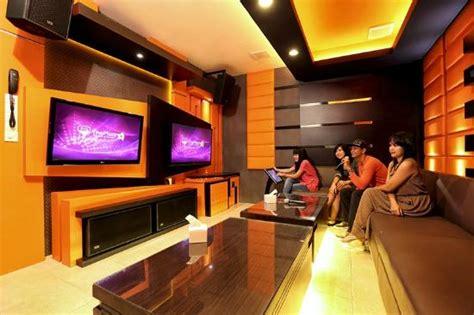 room karaoke image gallery karaoke room