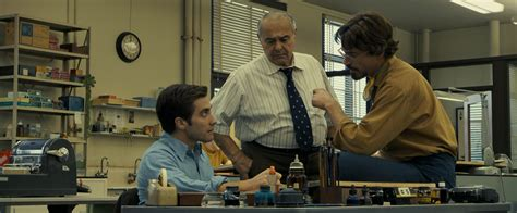 zodiac filmup what s the deal zodiac french toast sunday