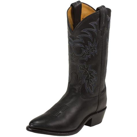 black cowboy boots nrs roping supplies tack western wear cowboy boots