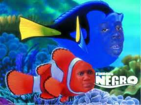 find the negro lol hahaahaaa pinterest the o jays