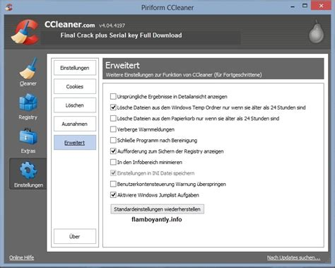 ccleaner official download ccleaner pro crack cutegget