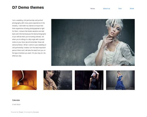 drupal themes hatch hatch free drupal theme freedownload web design drupal