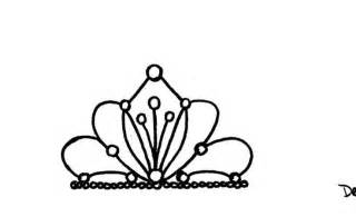 tiara template tiara template for cupcakes yes royal icing