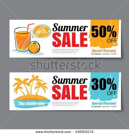 Eel Drink Summer Sale by Free Drink Voucher Template Zoro Blaszczak Co