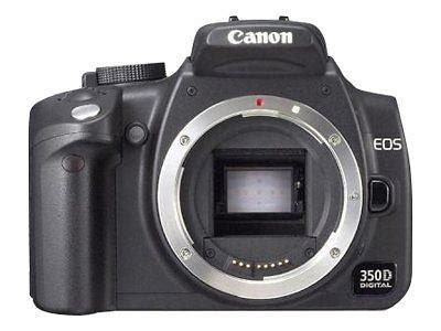 canon 350d price canon eos 350d price comparison find the best deals on