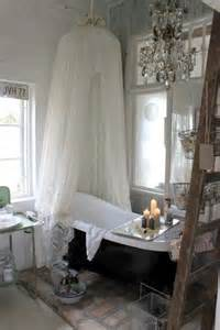 Shabby Chic Bathroom Decorating Ideas Diy Shabby Chic Bathroom Decor Ideas Bathrooms Pinterest