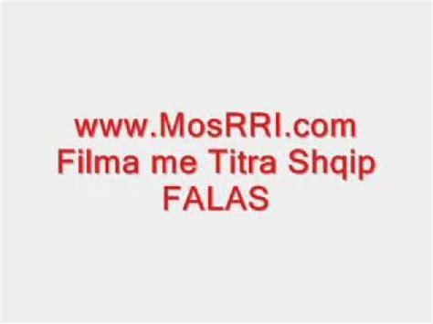 hacker film me titra shqip filma me titra shqip youtube