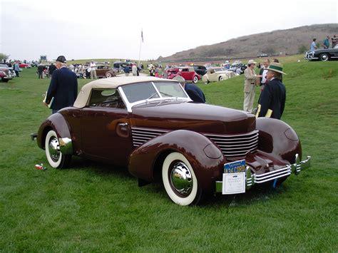 imagenes retro autos autos antiguos super fotos hd taringa