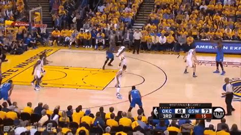 okc gif find & share on giphy
