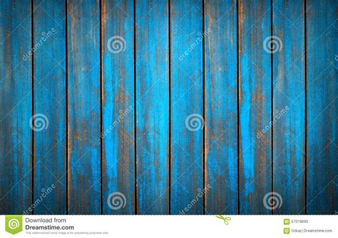 blue washed wood texture background  panels stock