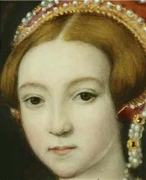 queen elizabeth i biography facts portraits information 2773 best images about house of tudor 1485 1603 on