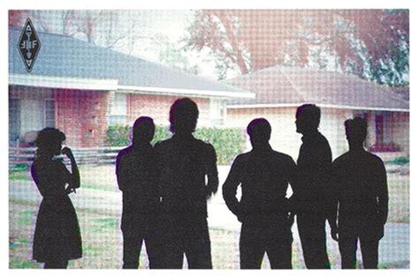 january 2010 the suburban urbanist living urbanism just another wordpress com weblog