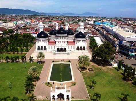 film sejarah perkembangan islam di indonesia peta penyebaran islam di indonesia beserta sejarah