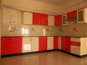 Modern Kitchen Cabinets Online Tag For Indian Kitchen Cabinets Colors Nanilumi