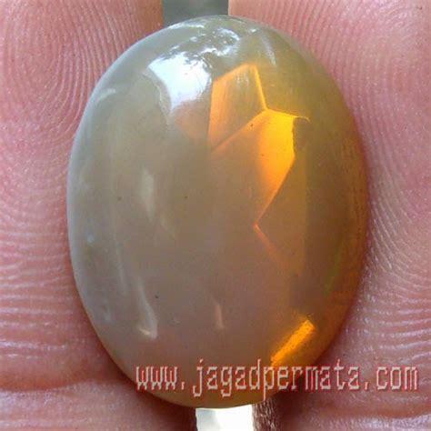 Opal Wonogiri 13 batu opal pacitan jual batu permata hobi permata