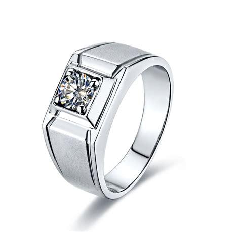 Gelang Tangan Baby Emas Kuning harga jual harga cincin jewellery emas indah diyana