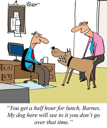hot office jokes 10 funny workplace comics that will hit close to home
