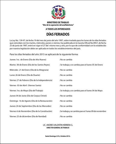 calendario de feriados de ecuador 2016 calendarios xjb size 780 x calendario 2016 de puerto rico dias feriados free