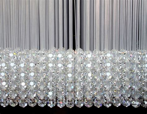 curtains beads crystals swarovski crystal bead curtain swarovski crystal