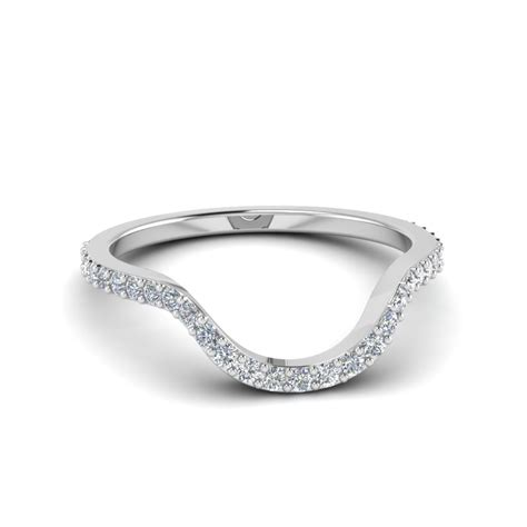 Wedding Bands For And by Cheap Wedding Rings For Fascinating Diamonds