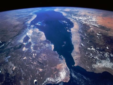 imagenes satelitales vivo nasa site da nasa transmite imagens da terra ao vivo em tempo