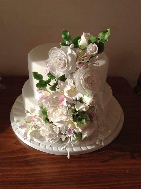 Amazing Wedding Cakes by Amazing Wedding Cakes 58 Images Wedding Cakes
