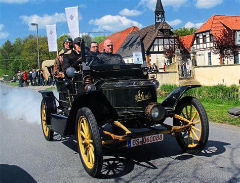 Schnellstes Auto Europa by 15 Historische Dfautos Aus Ganz Europa Machen