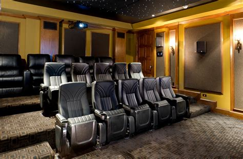 home theater design los angeles home theater a must have in any home theydesign net