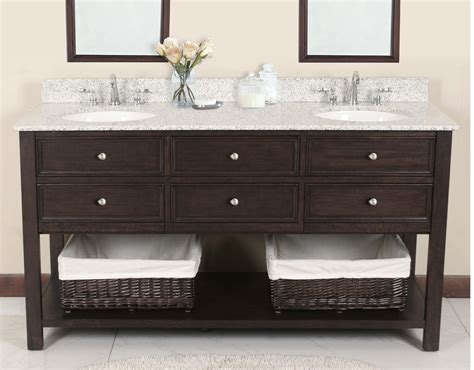 72 inch vanity 72 inch and vanities sink vanities
