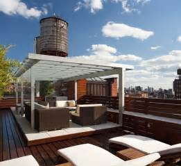 Design For Decks With Roofs Ideas Rooftop Deck Design Inspiration 2 Coodet