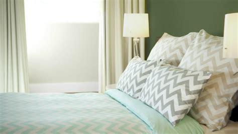 colori per le camere da letto dalani come scegliere i colori per la da letto